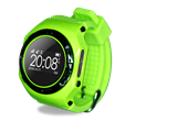 V03 GPS Watch Tracker for Kids
